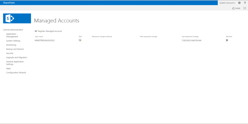 Register Managed Accounts 2